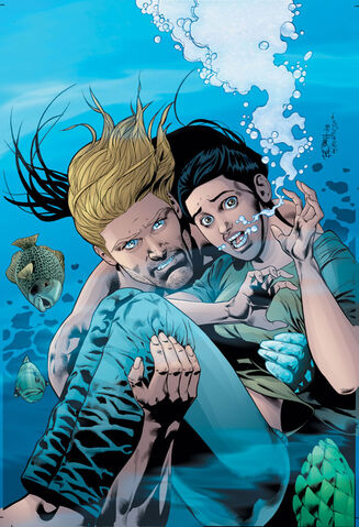 File:Aquaman 0069.jpg
