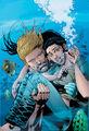 Aquaman 0069