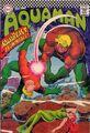 Aquaman Vol 1 34