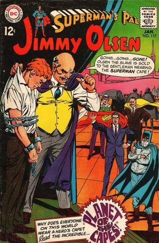 File:Jimmy Olsen Vol 1 117.jpg