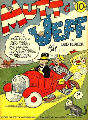 File:Mutt & Jeff Vol 1 1.jpg