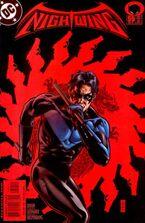 Nightwing Vol 2 59