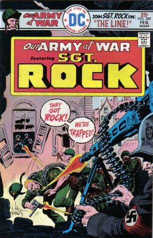 File:Our Army at War Vol 1 289.jpg