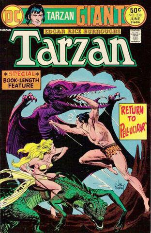 File:Tarzan Vol 1 238.jpg