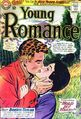 Young Romance Vol 1 128