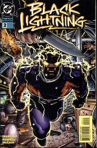 File:Black Lightning Vol 2 2.jpg