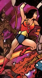 File:Donna Troy Earth-462 001.png