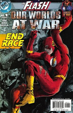 File:Flash Our Worlds at War 1.jpg