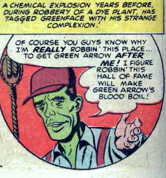 File:Greenface 01.png