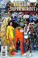 Legion of Super-Heroes Vol 5 15