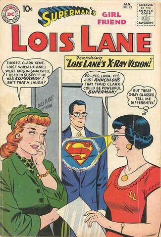 File:Lois Lane 22.jpg