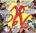 Plastic Man Earth-Twelve 0001