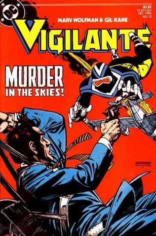 File:Vigilante Vol 1 13.jpg