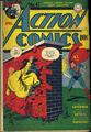 Action Comics 047
