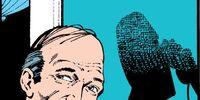 Alfred Pennyworth (Earth-One)