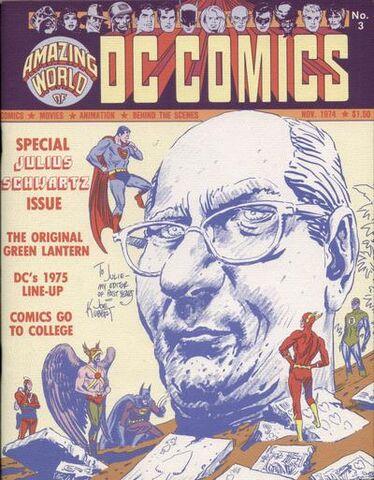 File:Amazing World of DC Comics Vol 1 3.jpg