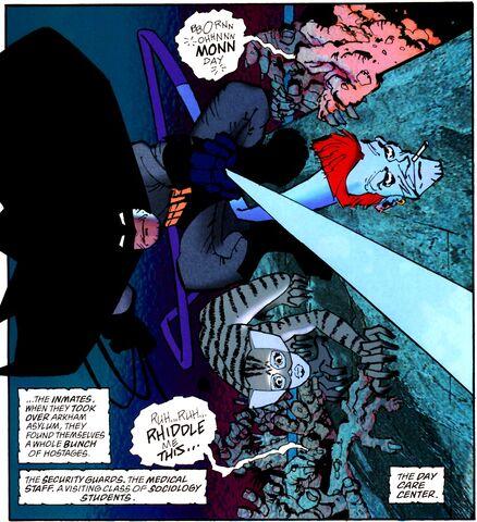 File:Arkham Asylum Earth-31 001.jpg