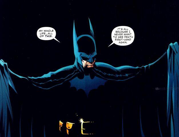 File:Batman 0558.jpg