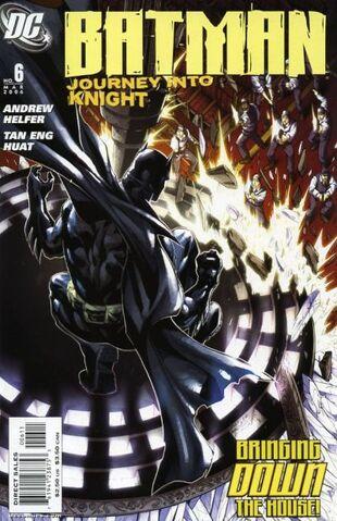 File:Batman Journey Into Knight 6.jpg