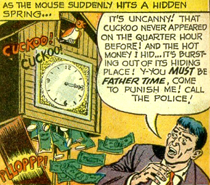 File:Clock I Earth-One.png