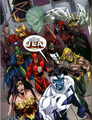 Justice League of America 016