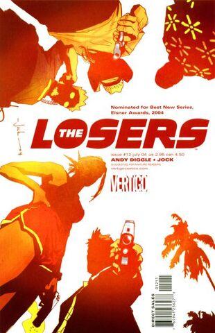 File:Losers Vol 1 12.jpg