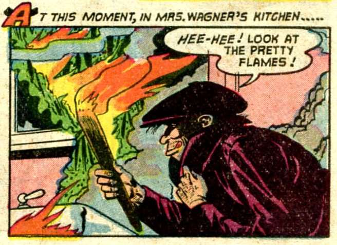 File:Mad Arsonist 01.png