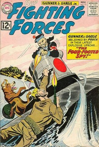 File:Our Fighting Forces Vol 1 72.jpg