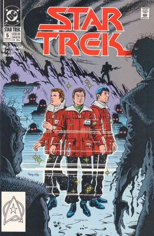 File:Star Trek Vol 2 5.jpg
