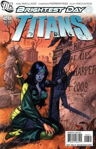 File:Titans Vol 2 26.jpg