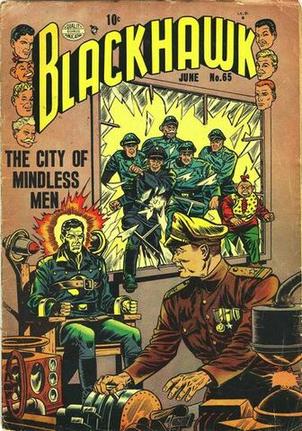 File:Blackhawk Vol 1 65.jpg