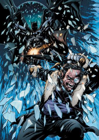 File:Detective Comics Vol 2 18 Textless.jpg