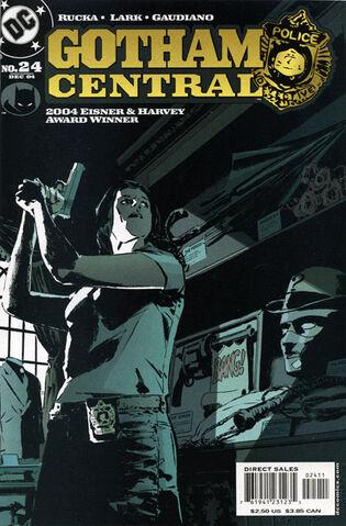 File:Gotham Central Vol 1 24.jpg