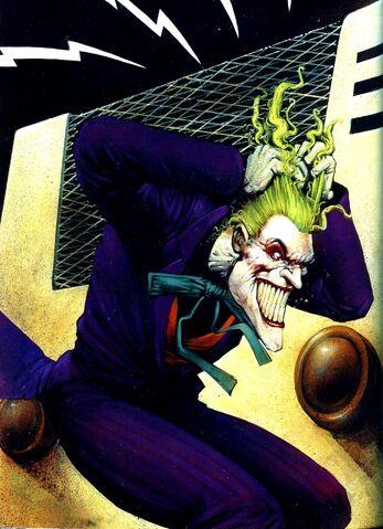 File:Joker 0077.jpg