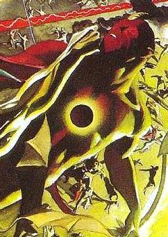 File:King Crimson Earth-22 001.jpg