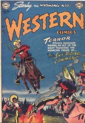File:Western Comics Vol 1 31.jpg