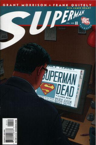 File:All-Star Superman 11.jpg