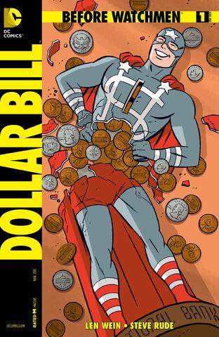 File:Before Watchmen Dollar Bill Vol 1 1 Variant A.jpg
