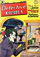 Detective Comics 128