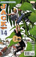 Jack of Fables Vol 1 14