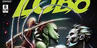 Lobo Vol 3 8