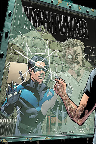 File:Nightwing 0066.jpg