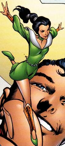 File:Shrinking Violet Superboy's Legion 001.png