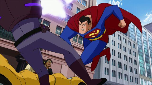 File:Superman Superman vs The Elite 013.jpg