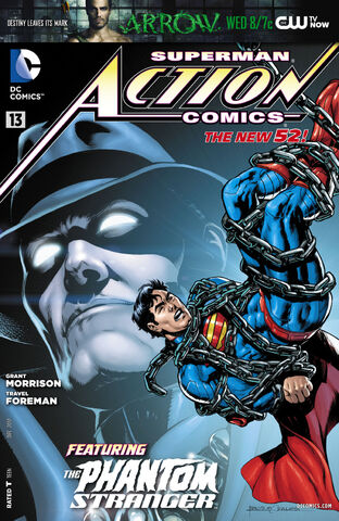 File:Action Comics Vol 2 13 Variant.jpg