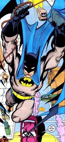 File:Batman 0236.jpg