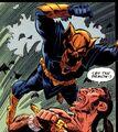 Batman Elseworld's Finest 002