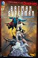 Batman Superman Vol 1 11