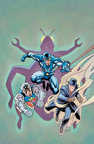 File:Convergence Blue Beetle Vol 1 1 Textless.jpg