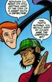 Detective Chimp DCAU 001
